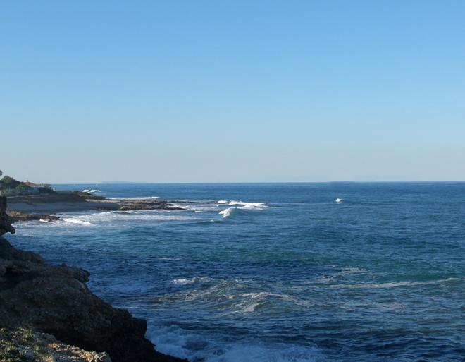 playa-denia-calas