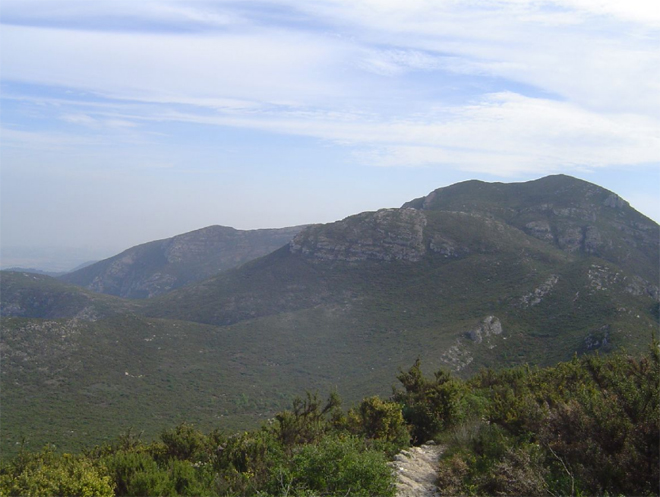 Casella, turismo por Alzira